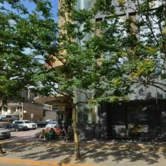 Отель Kaishibao Hotel Китай, Сиань - отзывы, цены и фото номеров - забронировать отель Kaishibao Hotel онлайн парковка