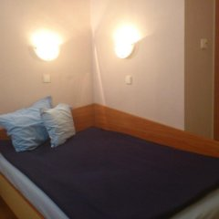 Отель Amethyst Болгария, София - отзывы, цены и фото номеров - забронировать отель Amethyst онлайн детские мероприятия