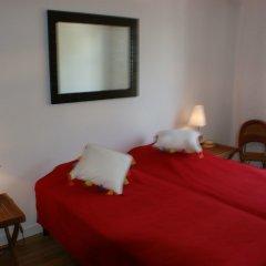 Отель SUQ3 - 3 Pièces vue mer Франция, Канны - отзывы, цены и фото номеров - забронировать отель SUQ3 - 3 Pièces vue mer онлайн комната для гостей фото 4