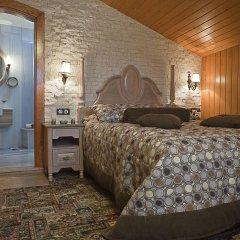 Ottomans Life Hotel комната для гостей фото 5