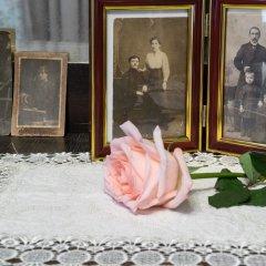 Hotel museum Epoch спа