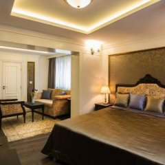 Отель Boutique Guest House Coco фото 10