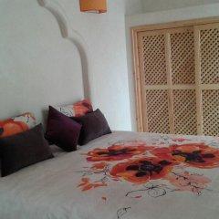 Отель Riad Excellence Марокко, Марракеш - отзывы, цены и фото номеров - забронировать отель Riad Excellence онлайн в номере