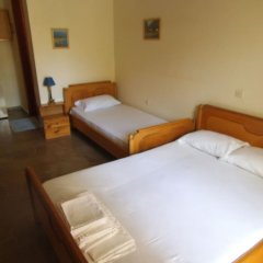 Отель Villa Xenos Studios & Apartments Греция, Закинф - отзывы, цены и фото номеров - забронировать отель Villa Xenos Studios & Apartments онлайн фото 2