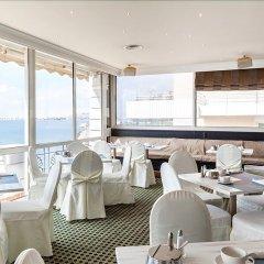 Coral Hotel Athens Афины фото 8