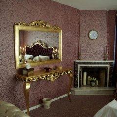 Parla Viens Suites Турция, Гебзе - отзывы, цены и фото номеров - забронировать отель Parla Viens Suites онлайн спа