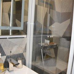 Отель Trocadéro - Your Home in Paris ванная