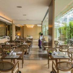 Отель Fraser Suites Guangzhou Китай, Гуанчжоу - отзывы, цены и фото номеров - забронировать отель Fraser Suites Guangzhou онлайн питание фото 3