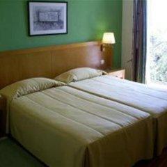 Hotel Boa-Vista комната для гостей фото 3