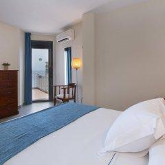 Отель Mainare Playa комната для гостей фото 3