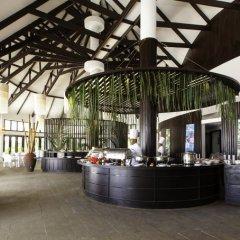 Отель Kihaad Maldives фото 12