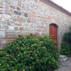 Athena Pension Турция, Дикили - отзывы, цены и фото номеров - забронировать отель Athena Pension онлайн фото 2