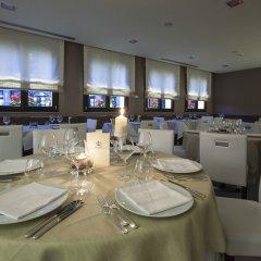 Grand Hotel Villa Itria Виагранде помещение для мероприятий фото 2
