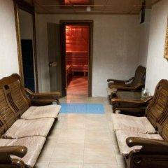 Гостиница Кватро в Новосибирске 2 отзыва об отеле, цены и фото номеров - забронировать гостиницу Кватро онлайн Новосибирск спа фото 2
