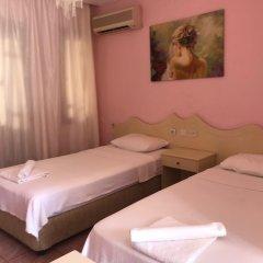 Lanova Hotel комната для гостей фото 3
