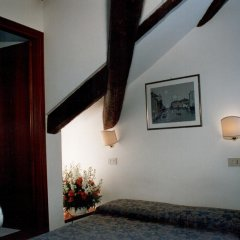 Hotel ai do Mori интерьер отеля