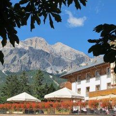 Grand Hotel Savoia фото 6