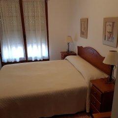 Отель Casa Las Vegas комната для гостей фото 2