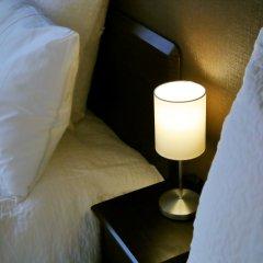 Отель Grandouce Hakata Хаката удобства в номере