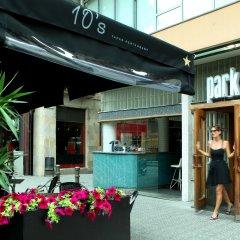 Отель Park Испания, Барселона - 4 отзыва об отеле, цены и фото номеров - забронировать отель Park онлайн фото 3