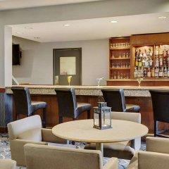 Отель Radisson Hotel Toronto East Канада, Торонто - отзывы, цены и фото номеров - забронировать отель Radisson Hotel Toronto East онлайн гостиничный бар