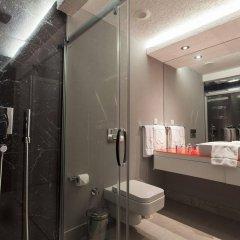Q Spa Resort Турция, Сиде - отзывы, цены и фото номеров - забронировать отель Q Spa Resort онлайн ванная фото 2