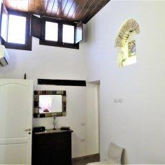 Отель La Casa delle Fate Италия, Сиракуза - отзывы, цены и фото номеров - забронировать отель La Casa delle Fate онлайн удобства в номере фото 2