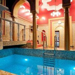 Гостиница Грезы в Омске 2 отзыва об отеле, цены и фото номеров - забронировать гостиницу Грезы онлайн Омск фото 2