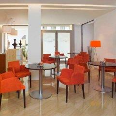 Отель Exe Vienna Вена помещение для мероприятий фото 2