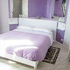 Отель Alibardi Alloggi Италия, Абано-Терме - отзывы, цены и фото номеров - забронировать отель Alibardi Alloggi онлайн спа