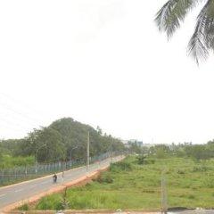 Отель Otha Shy Airport Transit Hotel Шри-Ланка, Сидува-Катунаяке - отзывы, цены и фото номеров - забронировать отель Otha Shy Airport Transit Hotel онлайн фото 2