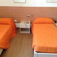 Отель Il Centrale Италия, Гризиньяно-ди-Дзокко - отзывы, цены и фото номеров - забронировать отель Il Centrale онлайн комната для гостей