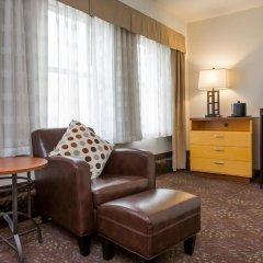 Отель Days Inn by Wyndham Washington DC/Connecticut Avenue США, Вашингтон - отзывы, цены и фото номеров - забронировать отель Days Inn by Wyndham Washington DC/Connecticut Avenue онлайн фото 3