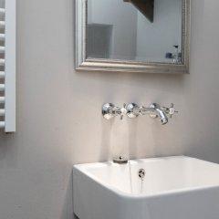 Отель Oud-West Area Apartments Нидерланды, Амстердам - отзывы, цены и фото номеров - забронировать отель Oud-West Area Apartments онлайн ванная фото 2