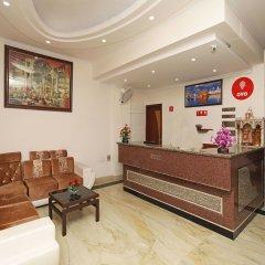 Отель Western Queen Индия, Нью-Дели - отзывы, цены и фото номеров - забронировать отель Western Queen онлайн интерьер отеля фото 2
