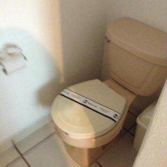Hotel Vallartasol ванная фото 2