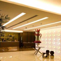 Отель The Bayleaf Intramuros Филиппины, Манила - отзывы, цены и фото номеров - забронировать отель The Bayleaf Intramuros онлайн спа