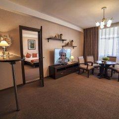 Hotel Classic фото 3