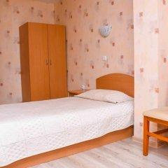 Отель Sun Болгария, Бургас - отзывы, цены и фото номеров - забронировать отель Sun онлайн комната для гостей фото 2