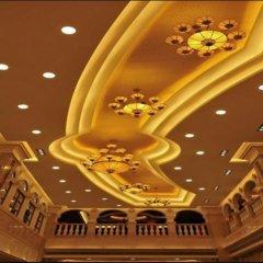 Отель Vienna University City Store Шэньчжэнь развлечения