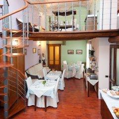 Отель Sa Domu Cheta Италия, Кальяри - отзывы, цены и фото номеров - забронировать отель Sa Domu Cheta онлайн питание фото 3