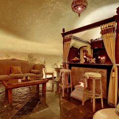 Отель Alchymist Grand Hotel & Spa Чехия, Прага - 5 отзывов об отеле, цены и фото номеров - забронировать отель Alchymist Grand Hotel & Spa онлайн спа фото 2
