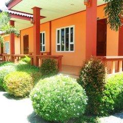 Отель Peaceful Resort Koh Lanta Ланта фото 12