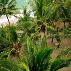 Ceylon Sea Hotel фото 6