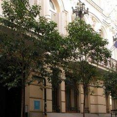 Отель Hostal Pizarro фото 3