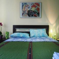 Отель NotaMi - Colorful Apartment Porta Romana Италия, Милан - отзывы, цены и фото номеров - забронировать отель NotaMi - Colorful Apartment Porta Romana онлайн сейф в номере
