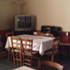 Отель Agriturismo La Riccardina Будрио в номере фото 2
