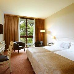 Отель Porto Bay Serra Golf Машику комната для гостей фото 4