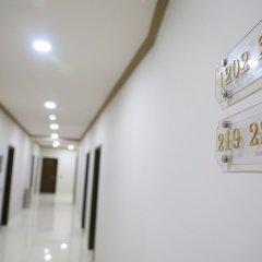 Отель Panorama Kruje Албания, Kruje - отзывы, цены и фото номеров - забронировать отель Panorama Kruje онлайн интерьер отеля