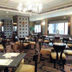 Grand Dragon Hotel питание фото 3